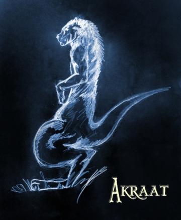 akraat01